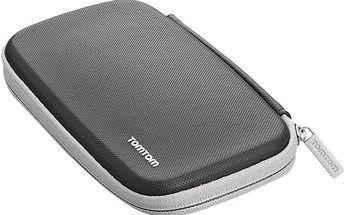 "TOMTOM přenosné pouzdro Classic Carry Case (6"") - 9UUA.001.64"