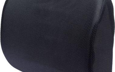 Connect IT Bederní opěrka na židli - CI-549