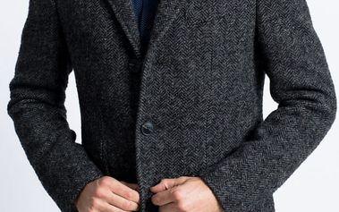 Marc O'Polo - Kabát