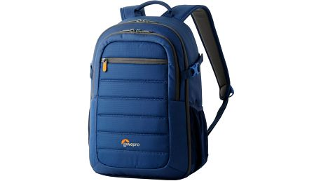 Lowepro Tahoe 150, modrá - E61PLW36893