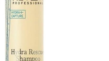 Revlon Interactives Hydra Rescue 1250 ml šampon pro ženy