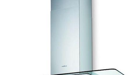 Komínový odsavač par Elica IX/A/90 FLAT GLASS