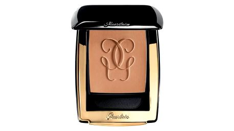 Guerlain Parure Gold foundation - Protivráskový make-up 30 ml 04 Beige Moyen