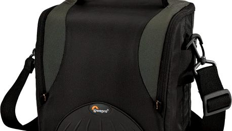 Lowepro Apex 140 AW, černá - E61PLW34998