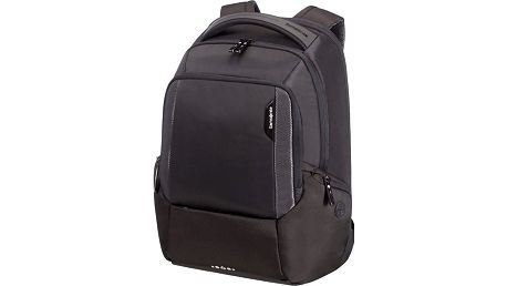 "Samsonite Cityscape Tech - LAPTOP BACKPACK 14.1"", černá - 41D*09102"