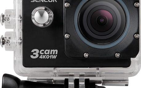 Sencor 4K01W - 8590669199709
