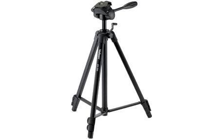 Velbon EX-530 - E61PVE301406