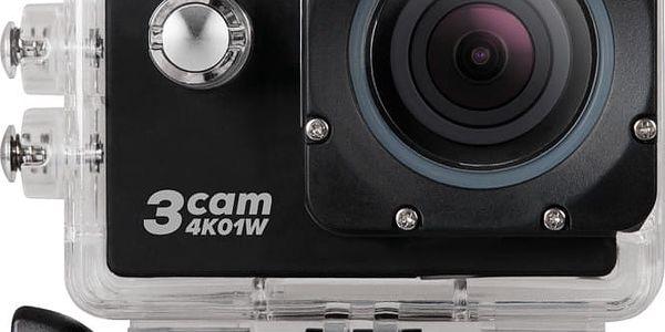 Sencor 3CAM 4K01W - 8590669199709