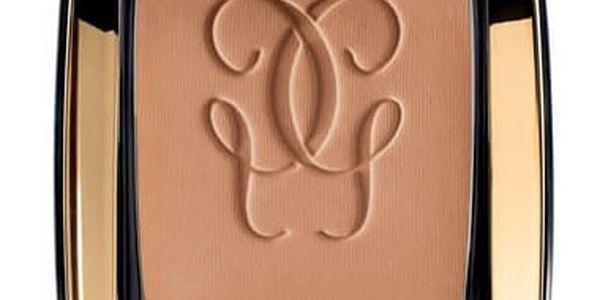 Guerlain Parure Gold foundation - Protivráskový make-up 30 ml 04 Beige Moyen