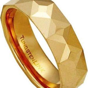 Tribal Prsten RTS30-GOLD 68 mm