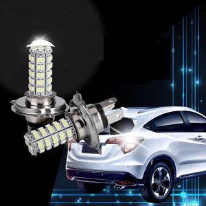 LED žárovka pro automobil - H1/H3/H4/H7
