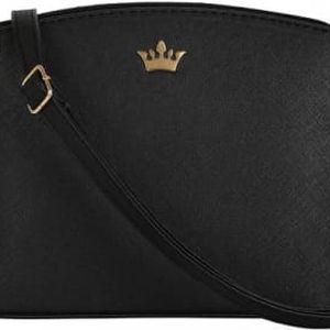 Elegantní kabelka přes rameno