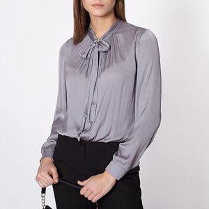 Click Fashion - Halenka Morgan