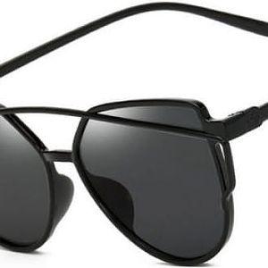 Luxusní dámské sluneční brýle - více barev