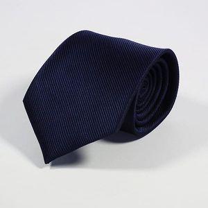 Pánská módní kravata - různé vzory i barvy