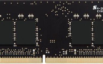 Kingston HyperX Impact Black 16GB (4x4GB) DDR4 2133 SODIMM CL 14 - HX421S14IBK4/16