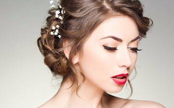 Kosmetické procedury pro krásnější pleť