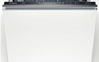 Bosch SMV 40D50EU