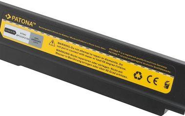 Patona baterie pro ntb MEDION Akoya E3211 4400mAh Li-Ion 11,1V - PT2301