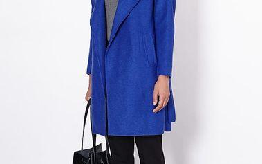 Click Fashion - Kabát Norton