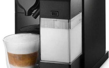 Nespresso Lattissima Touch EN 550.B