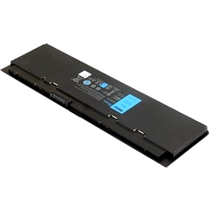 Dell 4-cell 45W/HR LI-ON Latitude E7240 - 451-BBFX