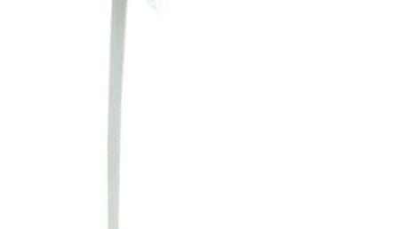 Hračka pro kočky - létající myš