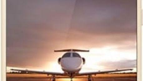 Xiaomi Redmi 3S Prime, 32 GB, zlatá