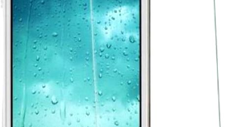 Tvrzené sklo pro iPhone 4 4s/5 5s SE/6 6s/6 6s plus/7/7 plus
