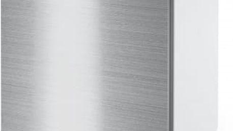 Concept MNV 2560