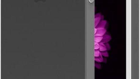 Slim silikonové pouzdro pro iPhone 5/5S/SE