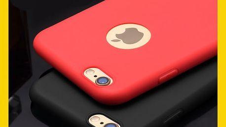Pouzdro pro iPhone 6s/6 6s Plus - 6 barev