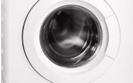 Pračka s předním plněním AEG L72470FLCS