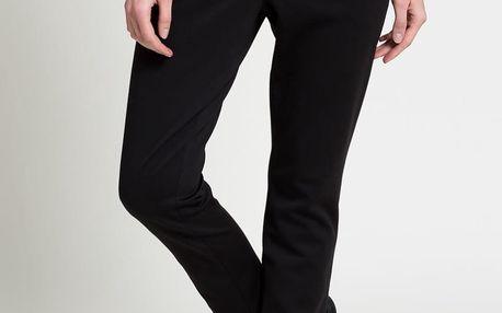Click Fashion - Kalhoty Lipsk