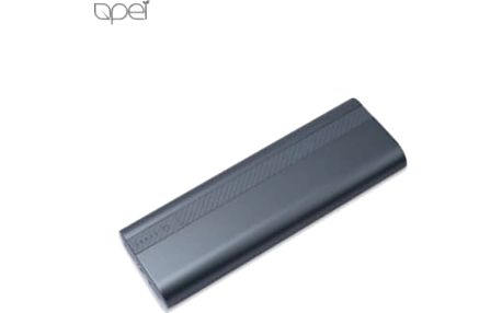 Apei Business Ultimate 11000 mAh (dark grey)
