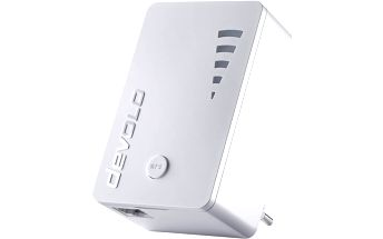 Devolo WiFi Repeater ac - D 9790