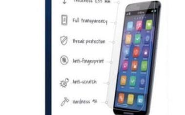 Ochranné sklo FIXED pro Apple iPhone 7 Plus (TG14261)