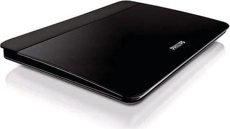 Anténa pokojová Philips SDV6226 (SDV6226)