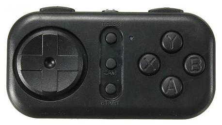 Gamepad pro mobilní telefony