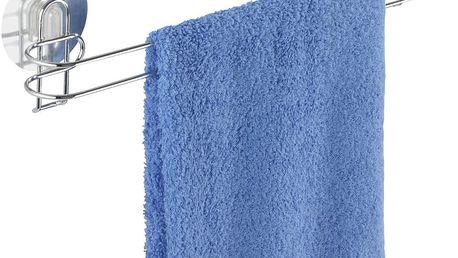 Samodržící věšák na ručníky Static-Loc 45 cm, až 8 kg
