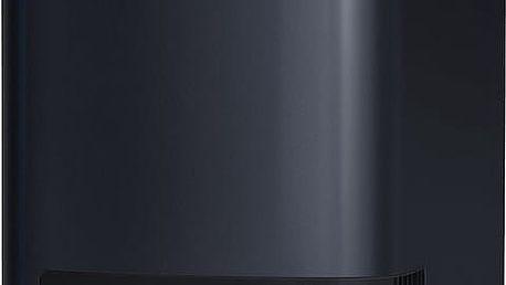 WD My Cloud EX2 Ultra, 16TB (2x8TB) - WDBVBZ0160JCH-EESN