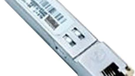 Cisco GLC-T Transceiver modul SFP (mini-GBIC) - GLC-T=