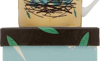 Hrnek Birdy Robin, 295 ml