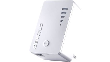 Devolo WiFi Repeater ac - D 9790