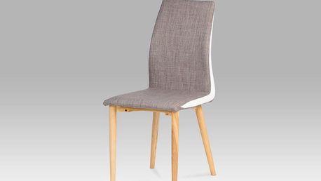 Židle sofia, 43/92/46 cm