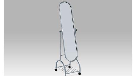 Výklopné zrcadlo WJD703A SIL, šedá