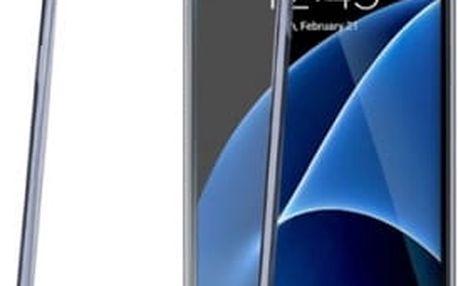 Kryt na mobil Celly pro Samsung Galaxy S7 (BCLGS7DS) černý