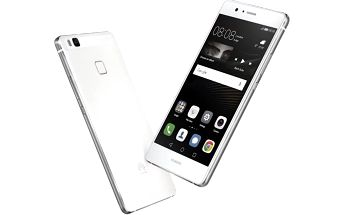 Mobilní telefon Huawei P9 Lite Dual SIM (SP-P9LITEDSWOM) bílý Software F-Secure SAFE 6 měsíců pro 3 zařízení (zdarma)Paměťová karta Samsung Micro SDHC 16GB Class 10 - bez adaptéru (zdarma) + Doprava zdarma