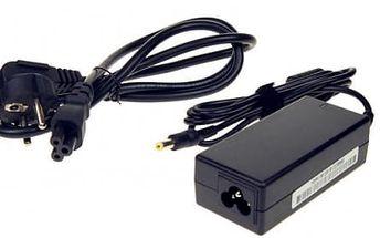 Univerzální nabíječka Avacom Acer 19V 4,7A 90W konektor 5,5mm x 1,7mm (ADAC-ACER-90W)