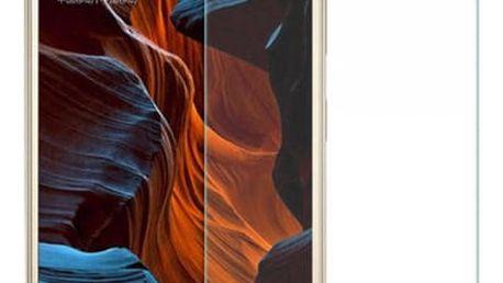 Čiré ochranné sklo na displej pro Lenovo Vibe K5